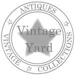 Vintage Yard