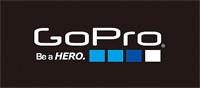 Pawana GoPro セレクト ストア