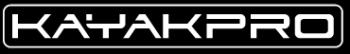 SUP、カヤック、サーフスキー、パドルボード、ライフセービング競技のエルゴメーターのお店