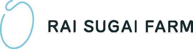 RAI SUGAI FARM