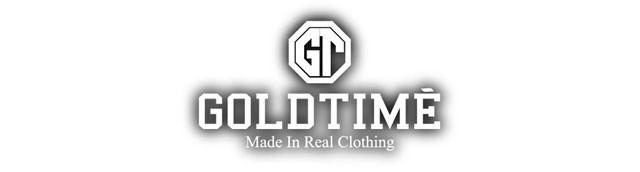 GOLDTIME WEB STORE