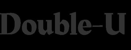 Double-U ~ブータンから世界へ幸せを~