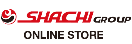 SHACHI ONLINE STORE