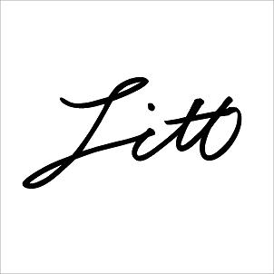 Litt_Jewelry