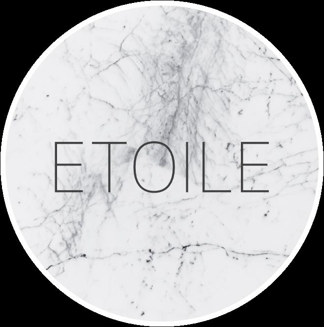 select shop etoile