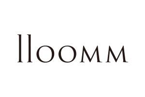 lloomm
