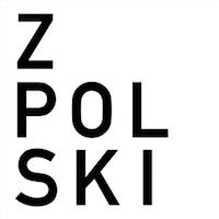 Z POLSKI
