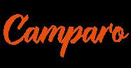 Camparo