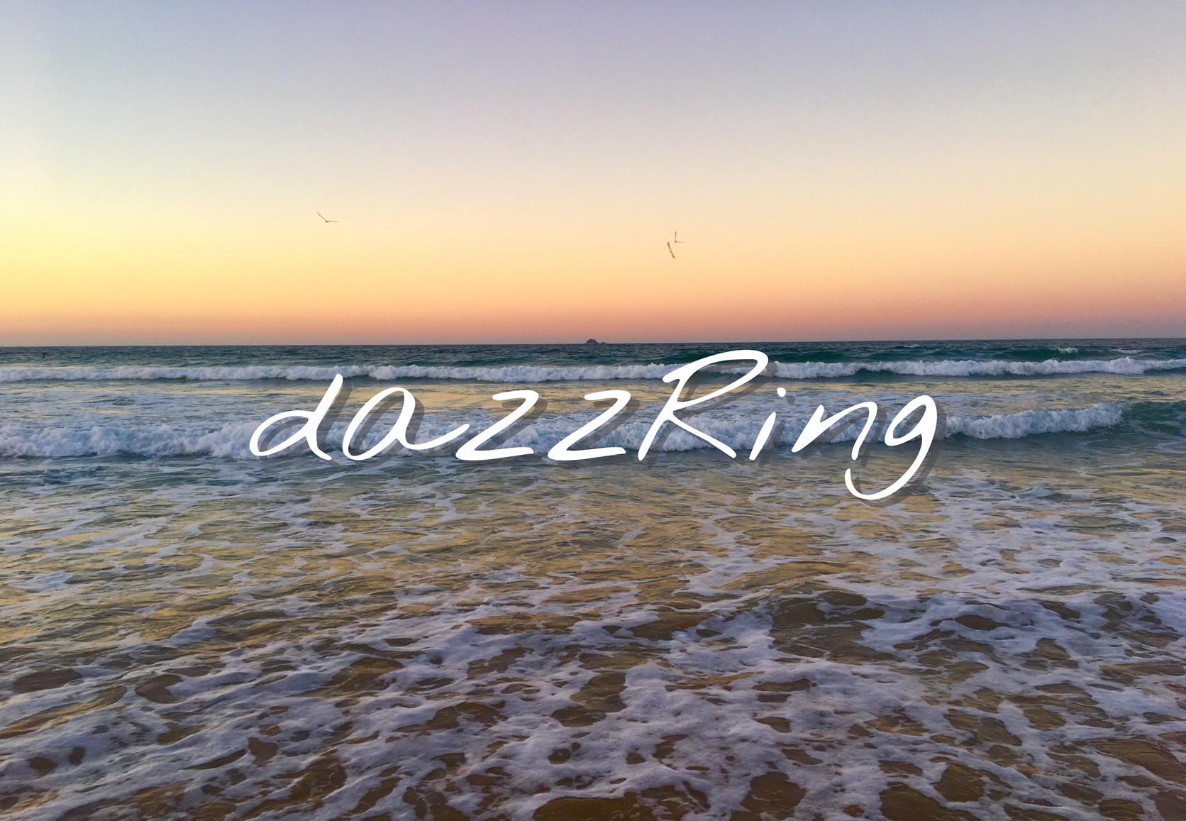 dazzRing
