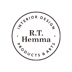 R.T.Hemma