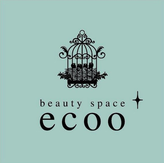 beauty space ecoo