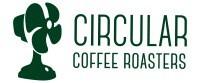 Circular Coffee Roasters