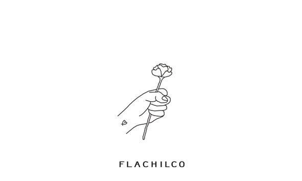 flachilco -フラチルコ-