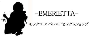 -EMERIETTA-