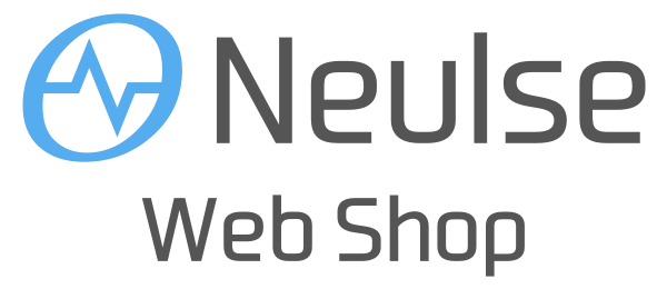 Neulse Web Shop