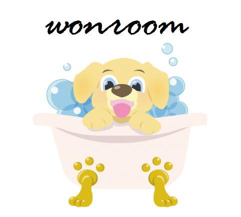wonroom