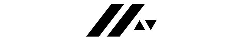 DΣ/VRI/Z WEB STORE