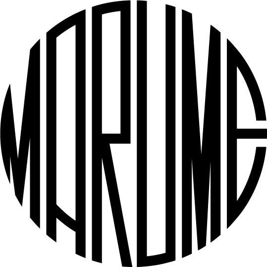 marumeオンラインストア