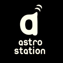 Anime Hostel Astro Station