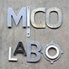 MIGO LABO