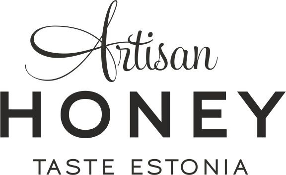 Artisan Honey from Estonia