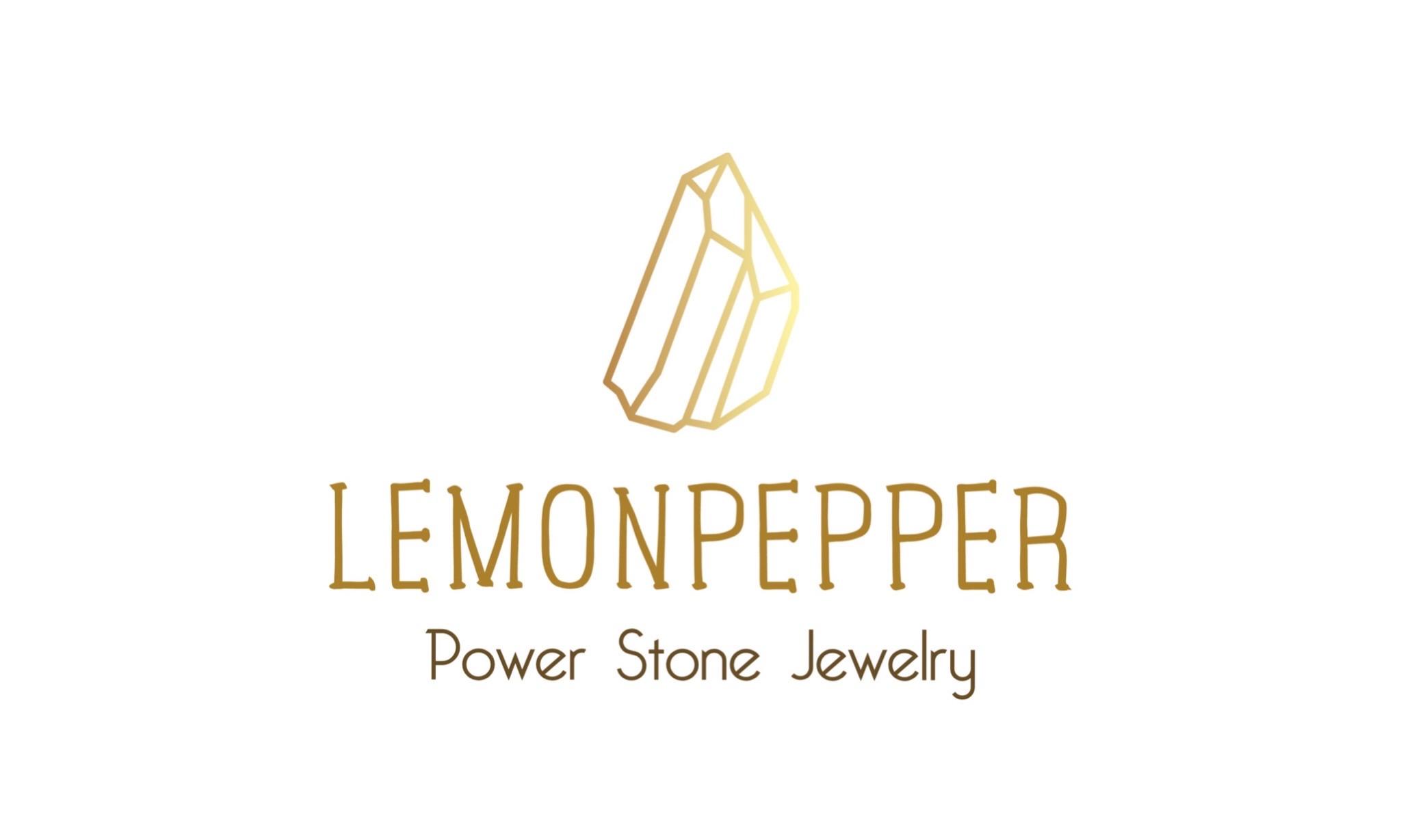 lemonpepper