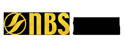 【公式】NBSサロン|株式会社NBSの直販店|家庭用脱毛器BiiToⅡ(ビート2)|THRでつるつる