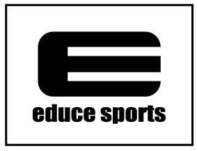 EDUCE SPORTS