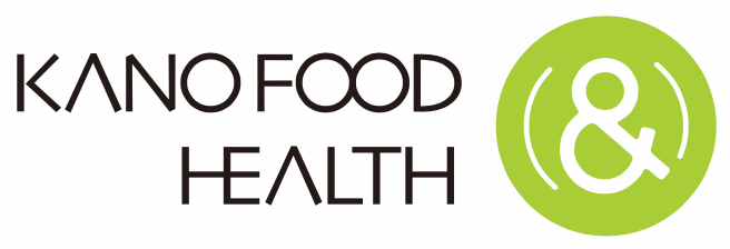 KANO FOOD & HEALTH