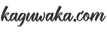 wakakagu