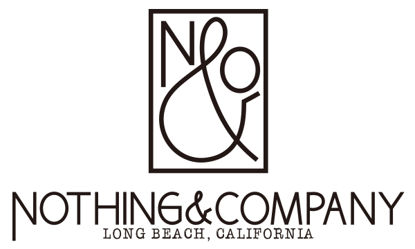 NOTHING & COMPANY