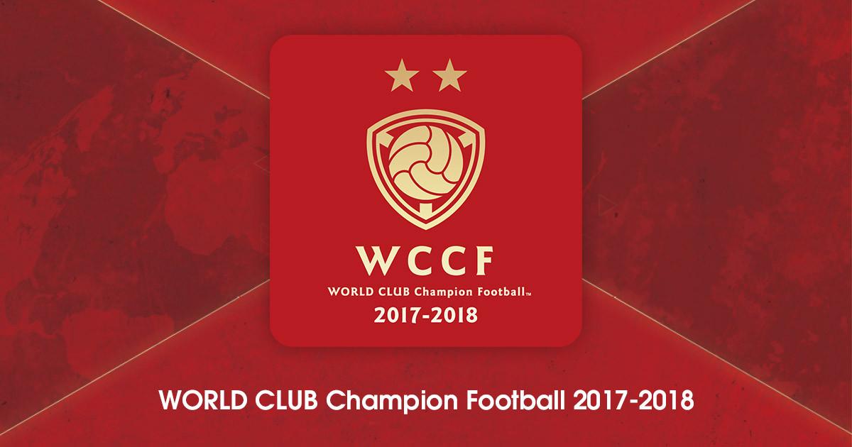 WCCF ねこ吉の商い場