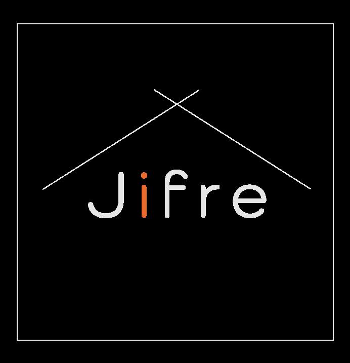 Onlineshop jifre(オンラインショップ ジフレ)