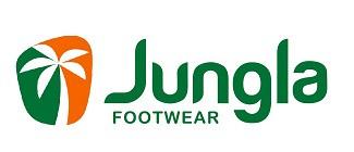 JUNGLA ジャングラ 靴 公式 ホームページ