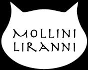 猫と楽しむ暮らしとインテリア|MOLLINI LIRANNI