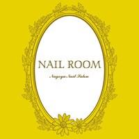 nailroom