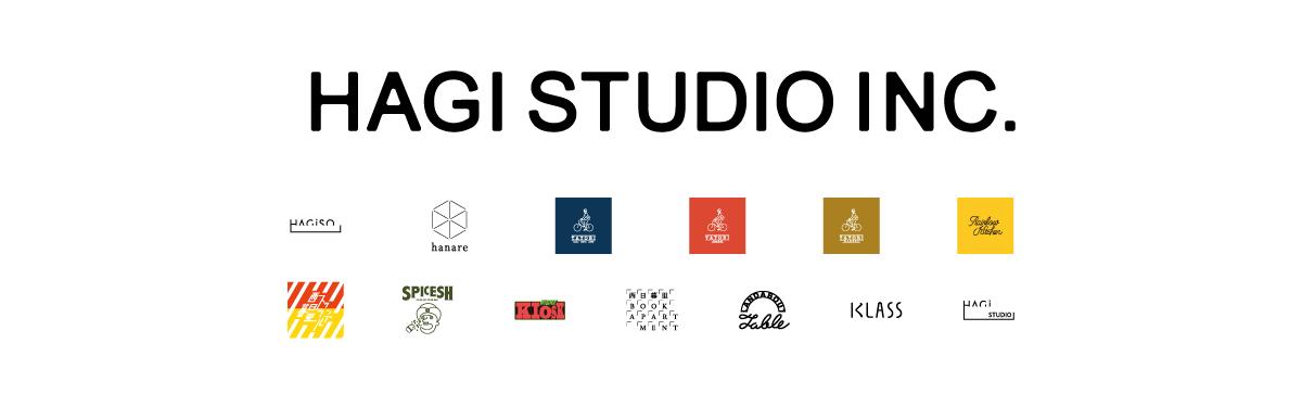 HAGI STUDIO