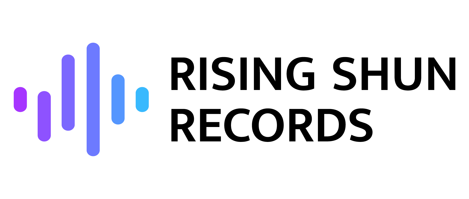 Rising Shun Records
