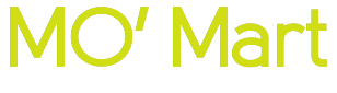 MO' Mart