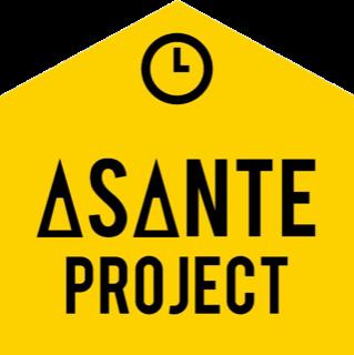 ASANTE Market