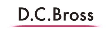D.C.Bross
