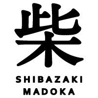 shibazakimadoka