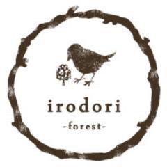 irodori -forest-