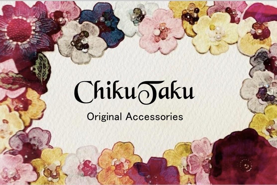 ChikuTaku