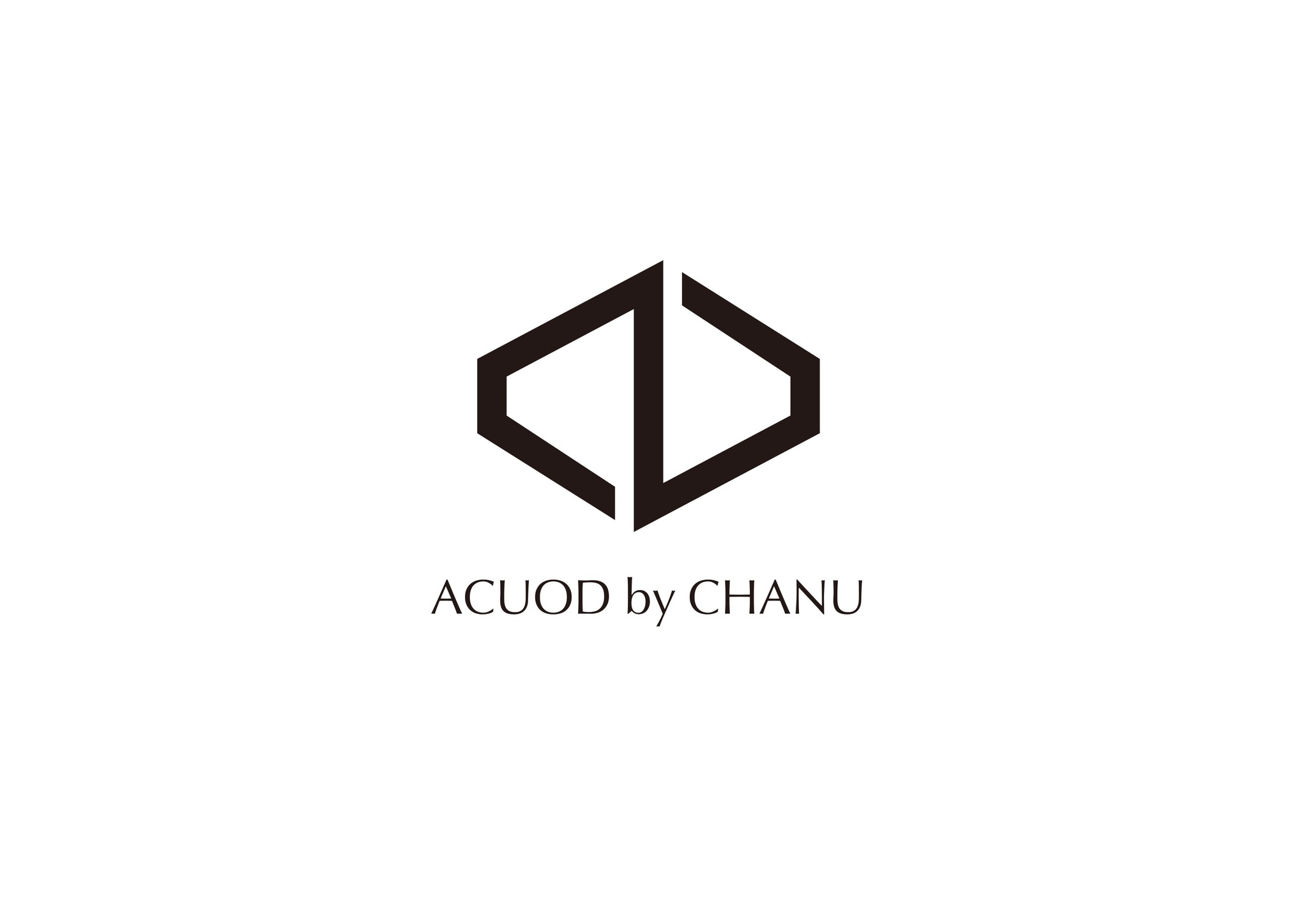 ACUOD by CHANU