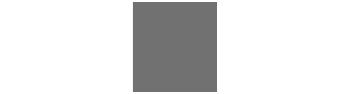Noa online shop