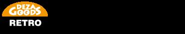 DEZAGOODS-RETRO