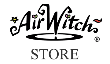 AirWitch STORE