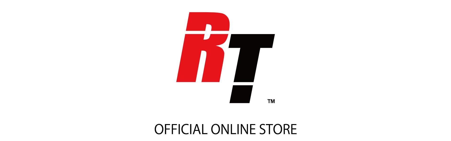 レッドスターカンパニーRT公式オンラインストア
