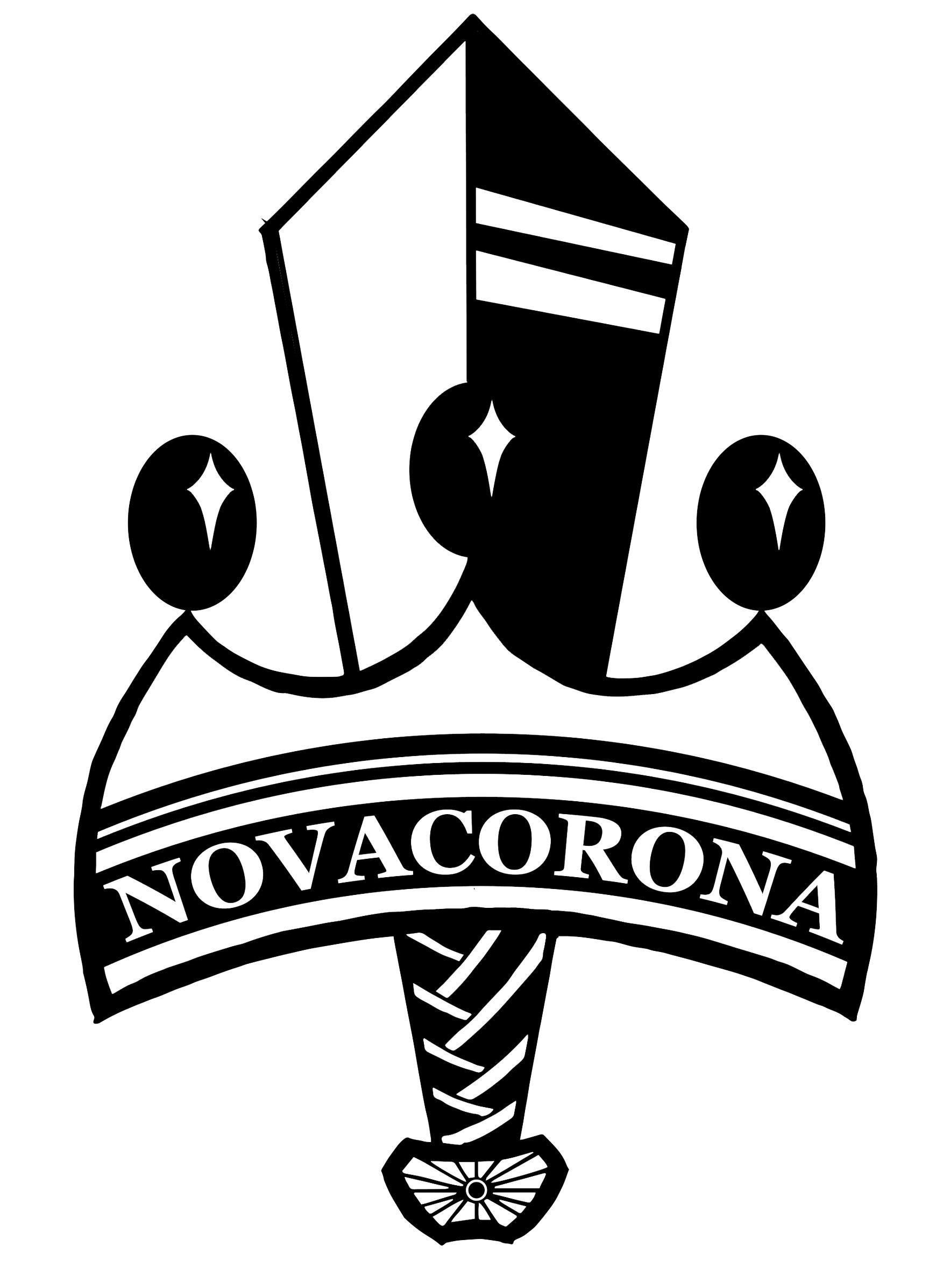 NOVACORONA